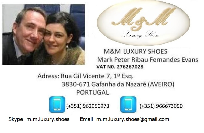 m.m.luxury.shoes-contacts