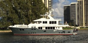 16077-the-brand-new-nordhavn-96-yacht-reaches-the-water