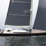 16871-perini-navi-delivers-dahlak-the-groups-60th-yacht-copy