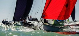 How Sailing (Mis)Treats Its Legends