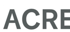 ACREW Hosts the Official Crew Lounge at Palma Superyacht Show 2017