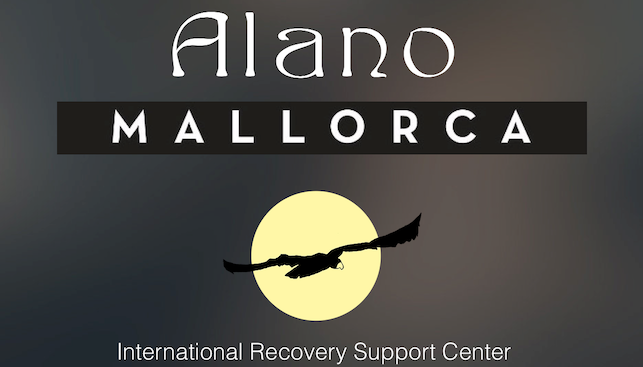 Alano Mallorca: International Recovery Support Centre