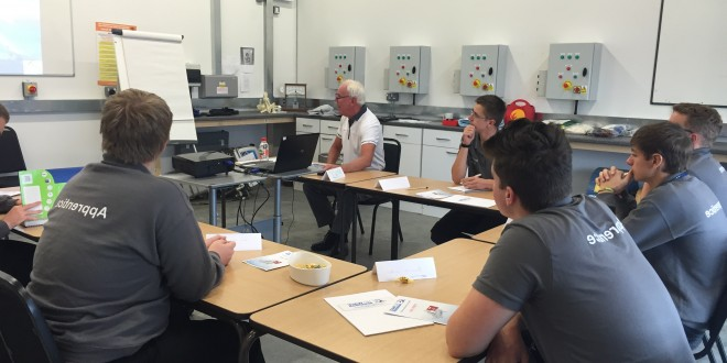 Bachmann Group announces new marine electrical training courses.