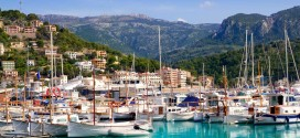 Balearic Islands in move to cut berth waiting times