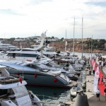Best of Yachting event by @eventONE