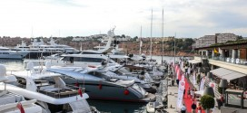 Port Adriano consolidates its Best of Yachting concept