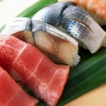 Food_Seafood_Pieces_of_fish_meat_012002_