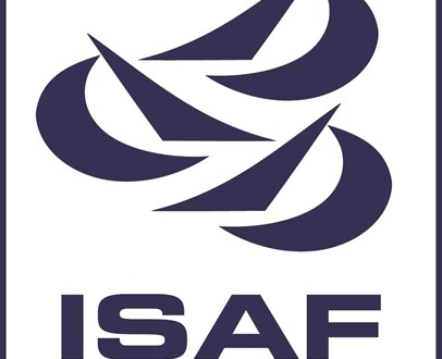 ISAF Becomes World Sailing As Part Of Rebrand