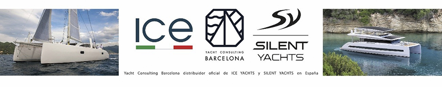 Ice Yachts Update