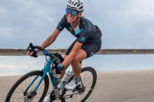 Charity-cycling-event-mallorca