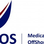 msos_logo_with_words_cmyk