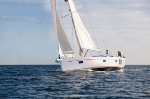 oyster-yachts-partners-D&G