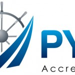 PYA_Accredited copy