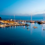 Port-Adriano-Gallery-1a