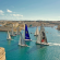 Marina Spotlight – Grand Harbour Marina, Malta