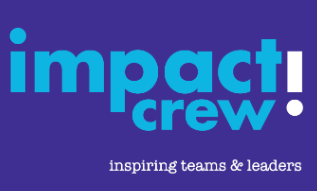 Inducting New Crew–Getting new crew to see things your way!
