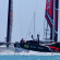 America's Cup: Defender in Trouble
