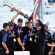 New Zealand wins 35th America's Cup