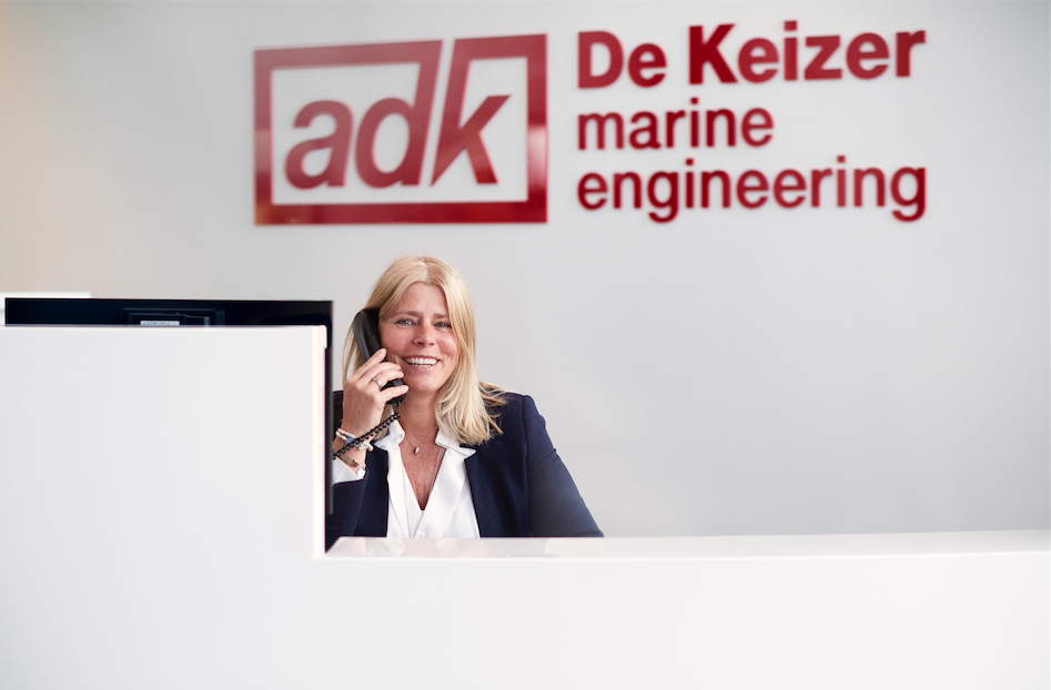 De Keizer growth feeds demand for qualified staff