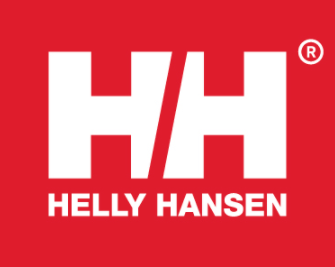 Helly Hansen Acquires Musto To Accelerate Its Growth Strategy