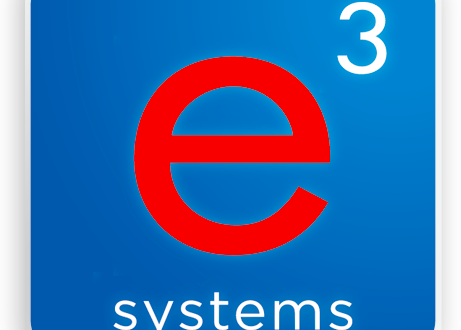 e3 Systems celebrates 15 years exhibiting at MYS
