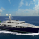 Codecasa announces summer launch of new 43m FB