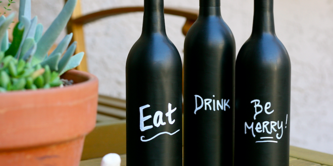 Delicioso Launches 2016 Provisioning and Wine Lists