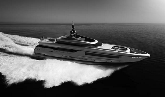 Luxury Yacht Ownership Can Be Affordable