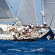 The 20th Anniversary of the Superyacht Cup Palma