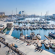 Barcelona hosts The Future of Yacht Chartering conference