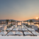 PORTO MONTENEGRO YACHT CLUB EXPANSION FOR 2016