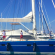 Invisible Crew – Pocket Superyacht Refit