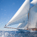 STEPPING BACK IN TIME ABOARD A CLASSIC SCHOONER
