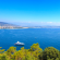 Why Autumn Is Perfect For A Yacht Charter on the French Riviera
