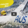 The World Sailing Show – September 2016