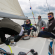Marlow SUPPORTS Team Challenge RACING round Britain and Ireland race