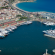 Marina Spotlight – Port Tarraco