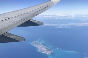 SIGNATURE FLIGHT SUPPORT ST. MAARTEN PARTNERS WITH YACHT ASSISTANCE TO SERVICE CARIBBEAN TRAVELERS