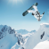Common Snowboarding Injuries