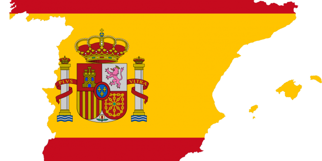 TAX UPDATE: Spanish tax agency new approach on withholding tax