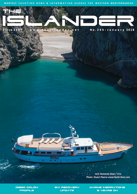 Current Issue January 2018