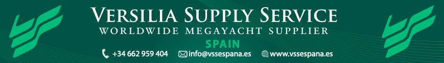 Versilia Supply Service