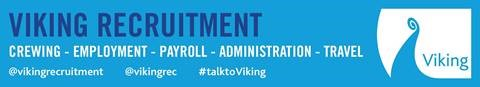 Viking Recruitment
