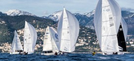 Diam 24OD Set To Debut At 32nd Primo Cup – Trophee Credit Suisse
