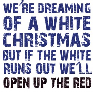 white-christmas-insert