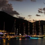 yccs-marina-at-night-during-the-loro-piana-caribbean-superyacht-regatta-rendezvous