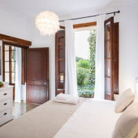 Apartments for long term rent in Palma´s Old Town. 5 min walk to Palma´s seafront, beach and Port