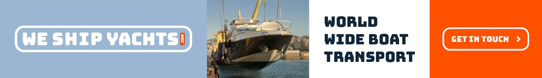 The Islander – Monthly yachting news & informaon acros the