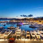 cannes-yachting-festival-2016-annonce-feat