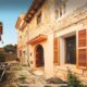 FOR RENT:  Beautiful village house in Alaró